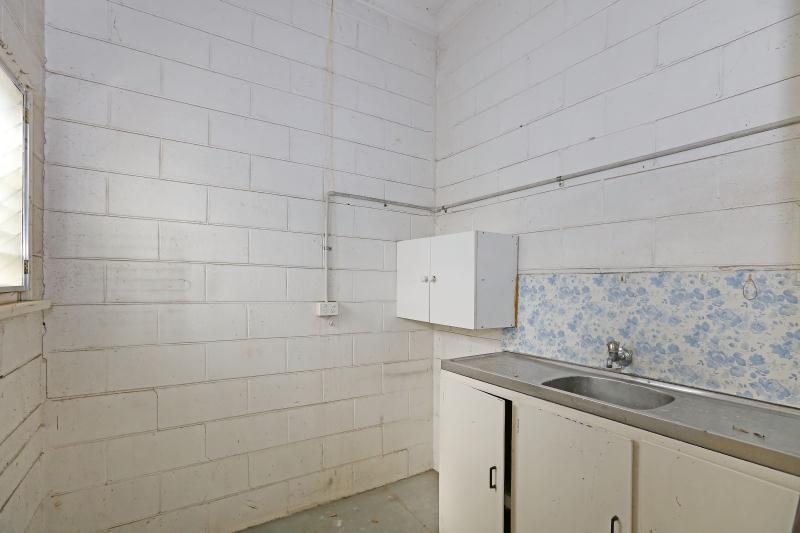 WINDSOR NSW 2756