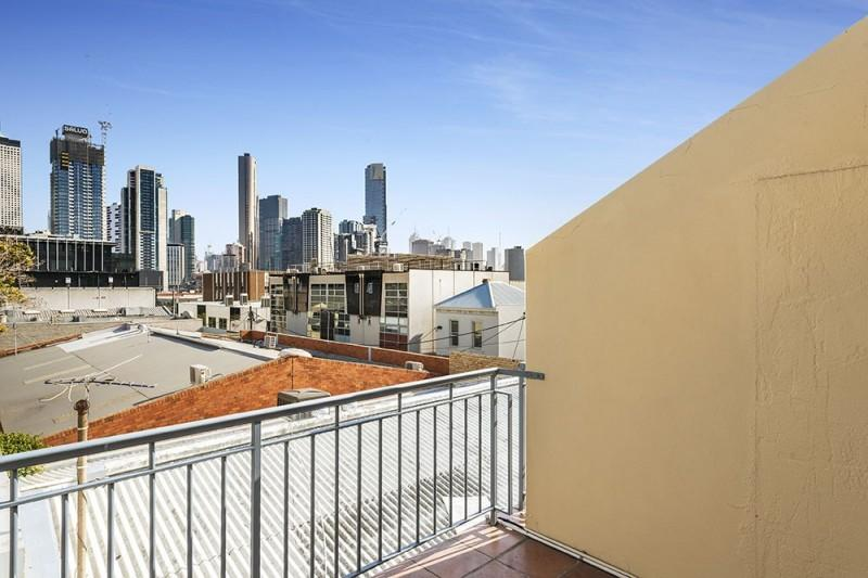 248 Coventry Street SOUTH MELBOURNE VIC 3205