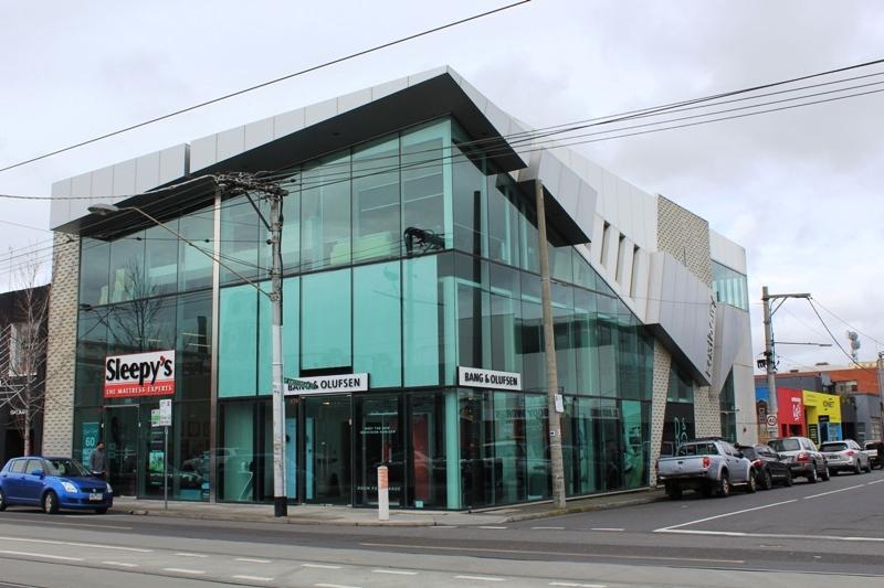 Office 2/577-579 Church Street RICHMOND VIC 3121