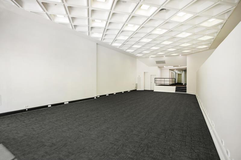 Suite 1, 2/461 Hunter Street NEWCASTLE NSW 2300