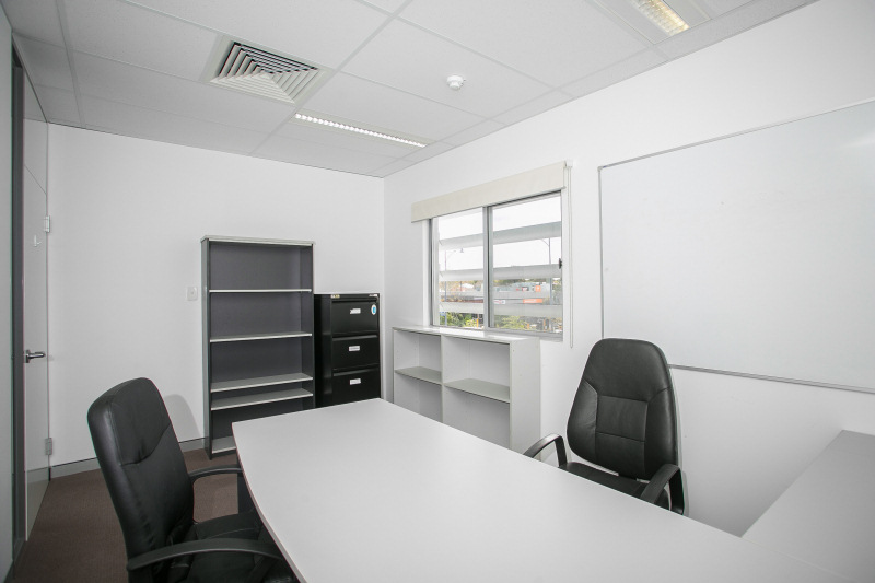 Suite 3 / 339 Cambridge Street WEMBLEY WA 6014