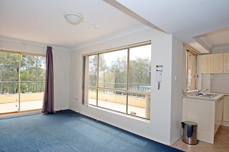 124/23 George St NORTH STRATHFIELD NSW 2137