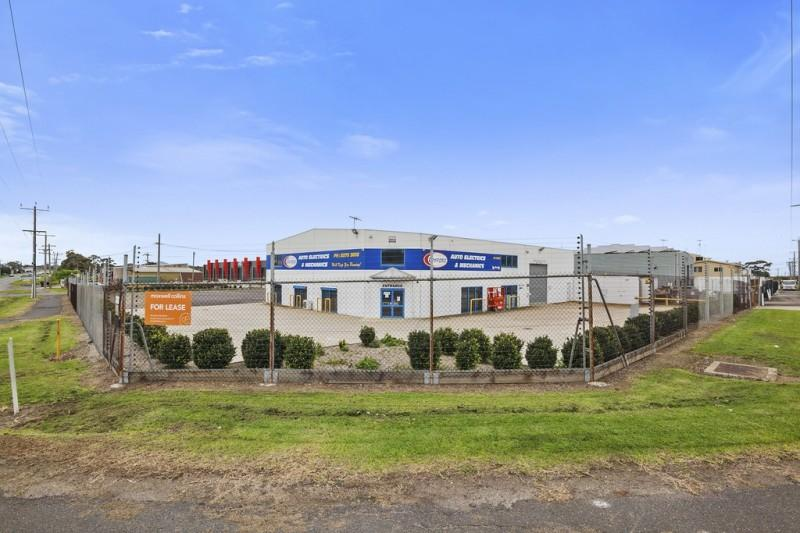 90-92 St Georges Road NORLANE VIC 3214