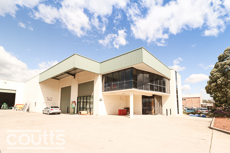 1/44 Eddie Road MINCHINBURY NSW 2770