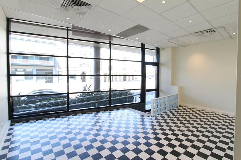 Suite 7/469 Parramatta Road LEICHHARDT NSW 2040