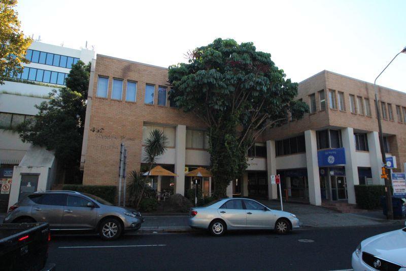 14/432 Chapel Rd BANKSTOWN NSW 2200