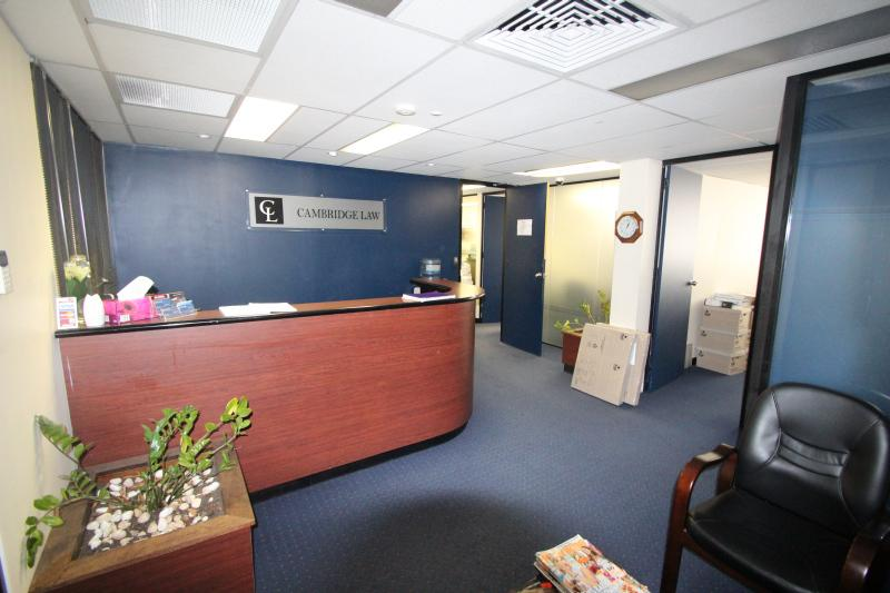 17/432 Chapel Rd BANKSTOWN NSW 2200