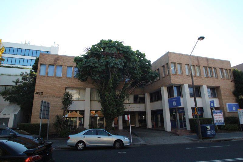 14&17/432 Chapel Road BANKSTOWN NSW 2200