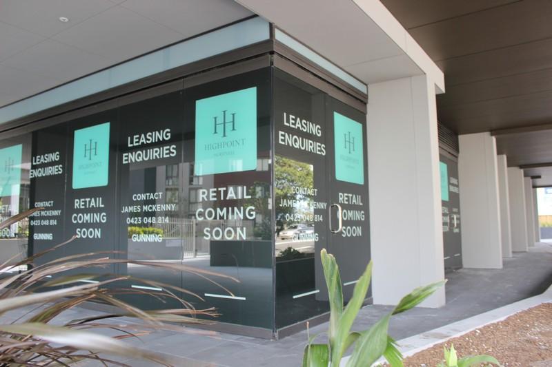 Level Ground Ret, Shop 3/458 Forest Road HURSTVILLE NSW 2220