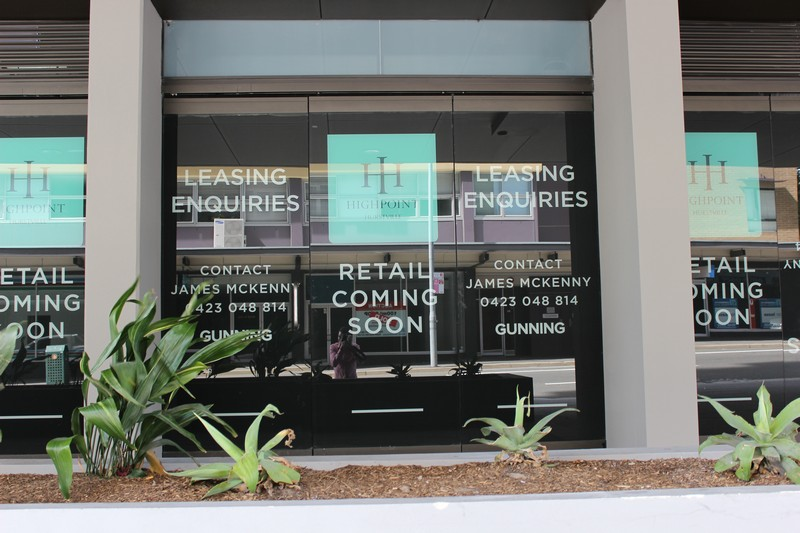 Level Ground Ret, Shop 4a/458 Forest Road HURSTVILLE NSW 2220