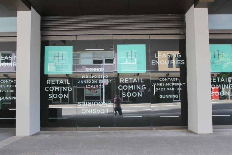 Level Ground Ret, Shop 4b/458 Forest Road HURSTVILLE NSW 2220