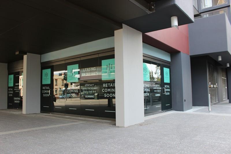 Level Grou/458 Forest Road HURSTVILLE NSW 2220