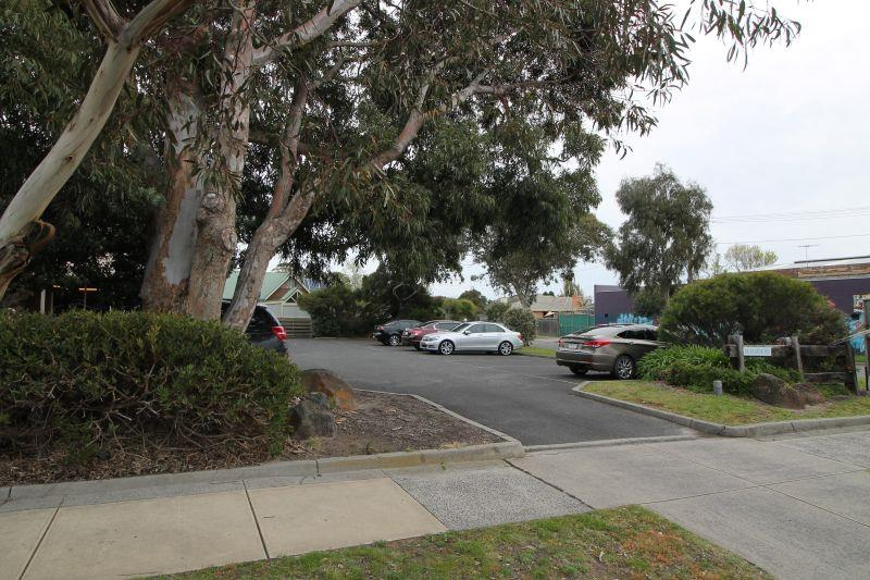 Suite  4/18-28 Skye Road offices FRANKSTON VIC 3199