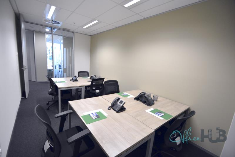 8/707 Collins Street DOCKLANDS VIC 3008