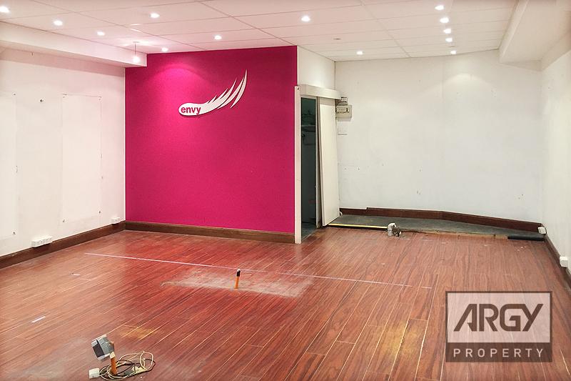 Shop 3/38 President Avenue CARINGBAH NSW 2229