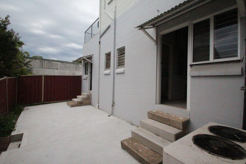 131-133 George St WINDSOR NSW 2756