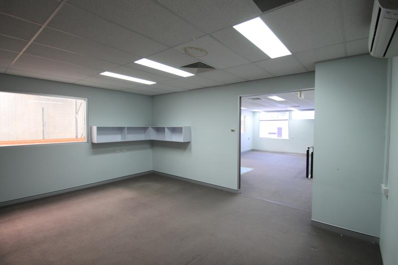 16/160 Lytton Road MORNINGSIDE QLD 4170