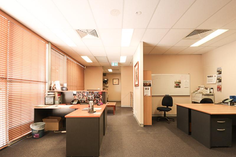 39 Bentley Street WETHERILL PARK NSW 2164