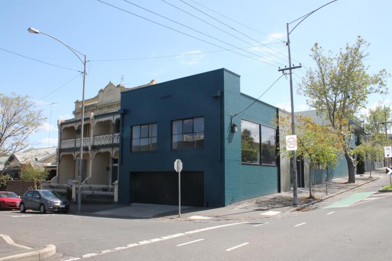 88 Miller Street WEST MELBOURNE VIC 3003