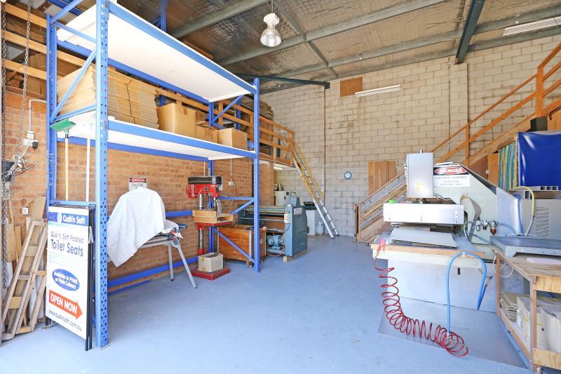 SOUTH WINDSOR NSW 2756
