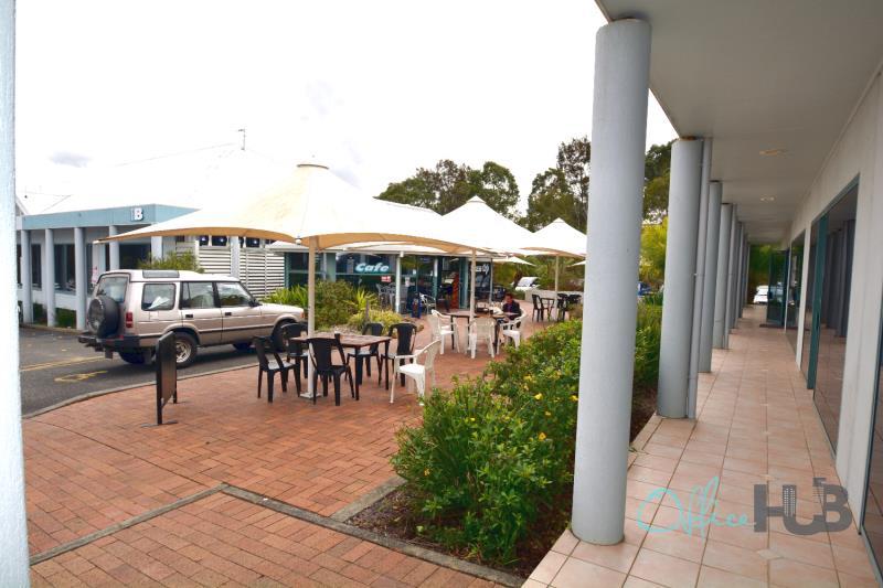 KANWAL NSW 2259