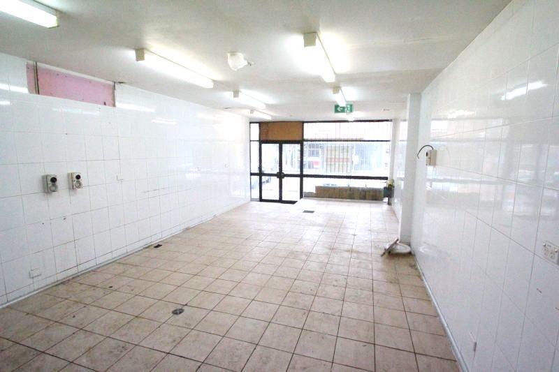 49 Helen Street SEFTON NSW 2162