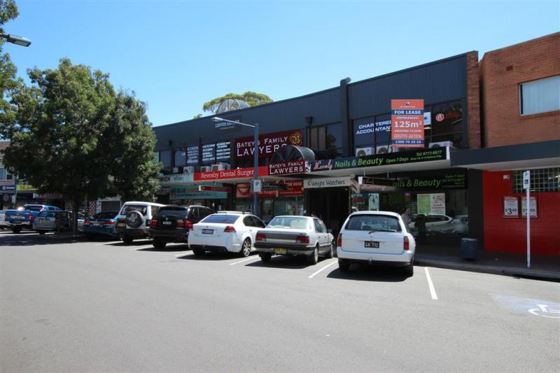 4-10 Selems Parade REVESBY NSW 2212