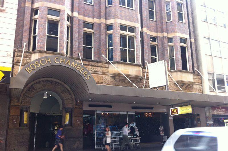 Level 6/114 Castlereagh Street SYDNEY NSW 2000