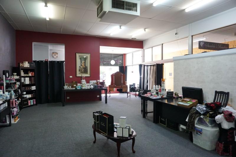 2/467 Olive Street ALBURY NSW 2640