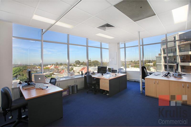 Suite 502, 282-290 Oxford Street BONDI JUNCTION NSW 2022