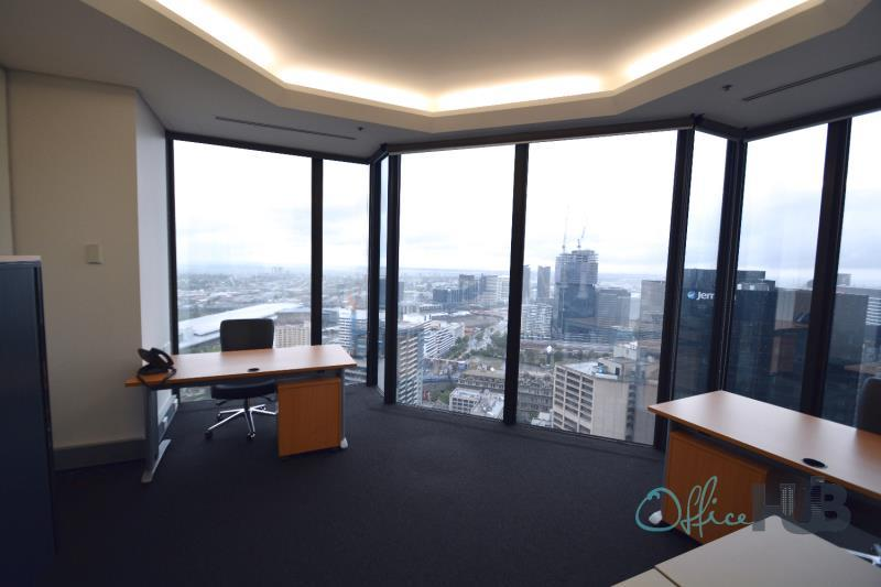 9/525 Collins Street MELBOURNE VIC 3000