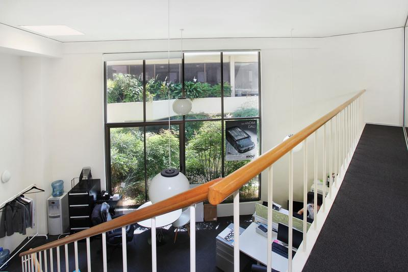 20 Cliff Street MILSONS POINT NSW 2061