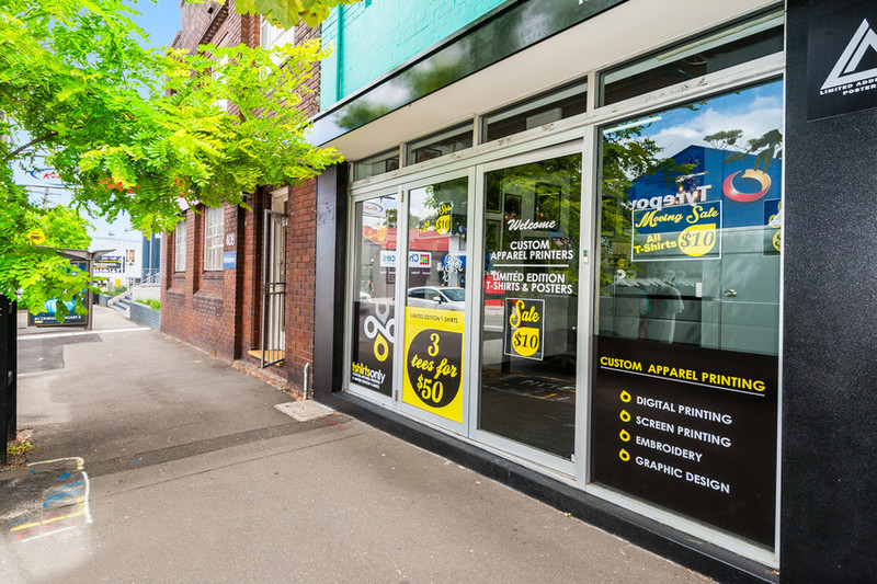 406 Botany Road ALEXANDRIA NSW 2015