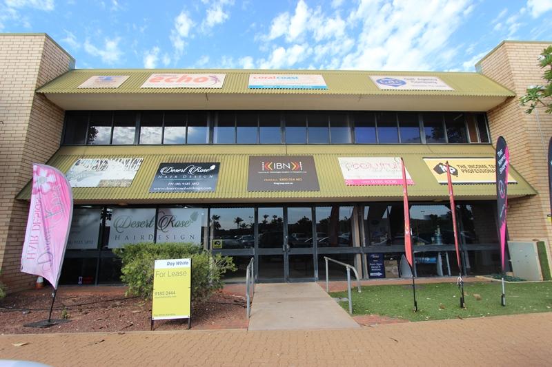 5/18 Hedland Place KARRATHA WA 6714