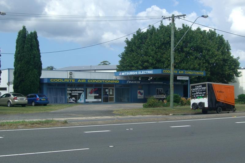 2256 Pacific Highway HEATHERBRAE NSW 2324