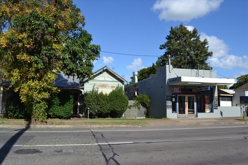 19-21 Belmore MAITLAND NSW 2320