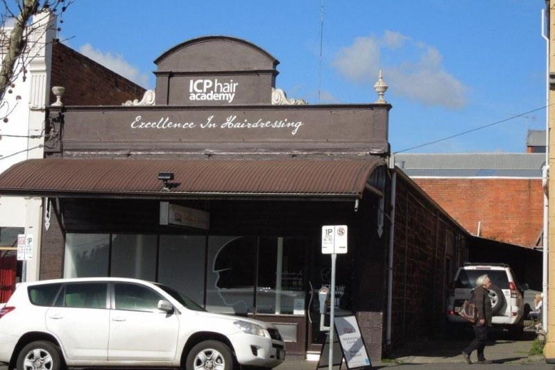 Property For Sale Ballarat