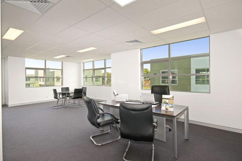 101 Rookwood Road CHULLORA NSW 2190