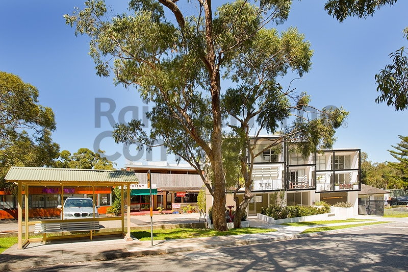 AVALON BEACH NSW 2107