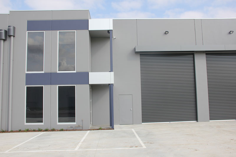 UNIT 14/7 SAMANTHA COURT KNOXFIELD VIC 3180