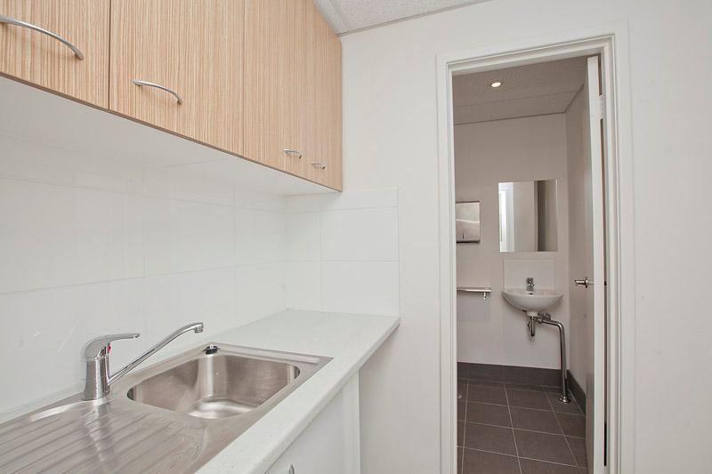 Suite 5/231 Balcatta Road BALCATTA WA 6021