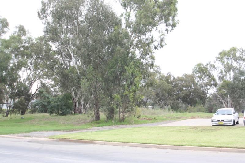 34 Kooringal Rd WAGGA WAGGA NSW 2650