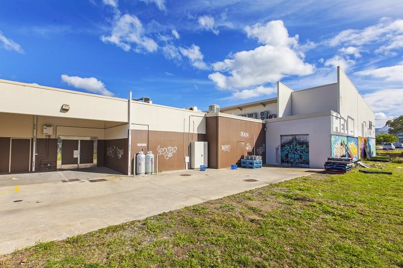 9/116 River Hills Road EAGLEBY QLD 4207