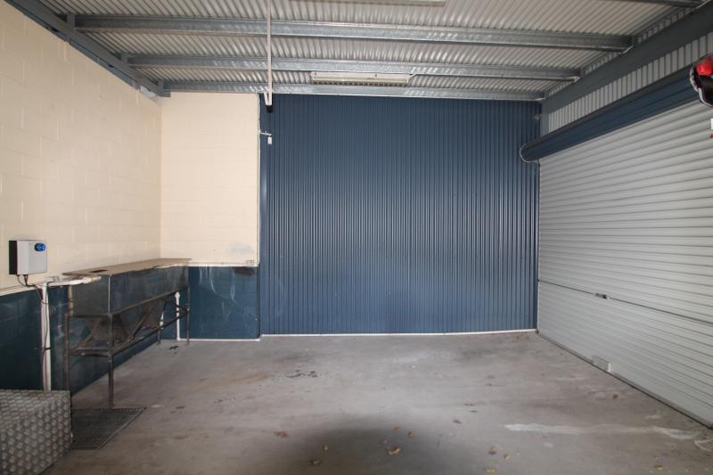 78 Toombul Road VIRGINIA QLD 4014