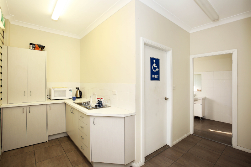35 Tom Thumb Avenue SOUTH NOWRA NSW 2541