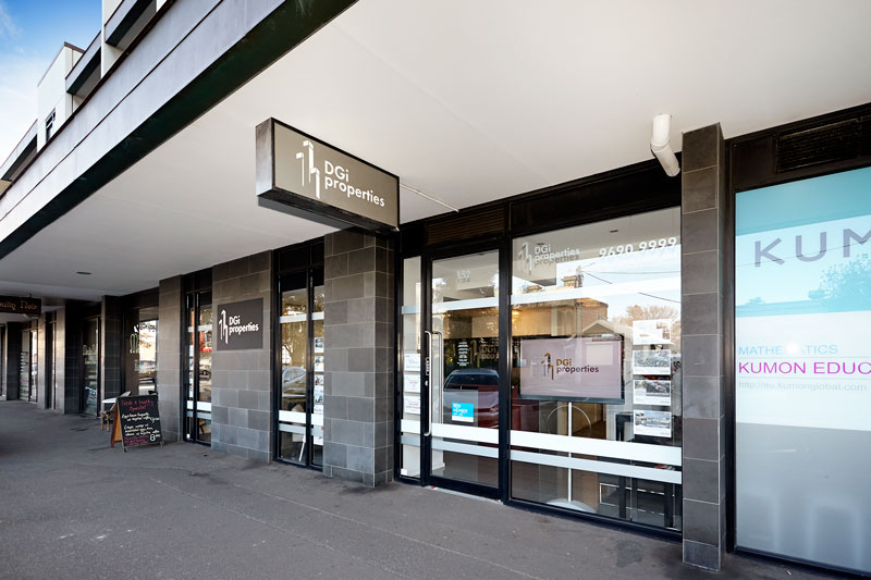 152 Rouse Street PORT MELBOURNE VIC 3207