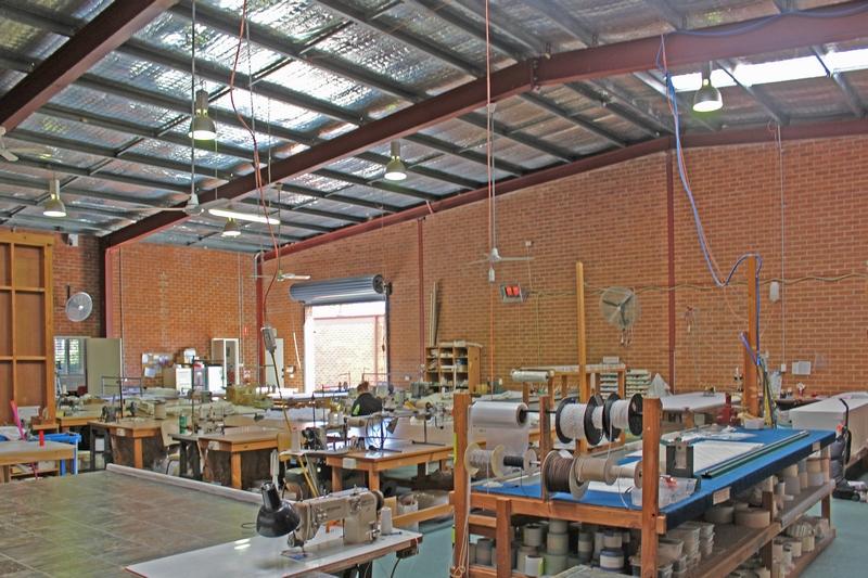 19 Kylie Crescent BATEMANS BAY NSW 2536