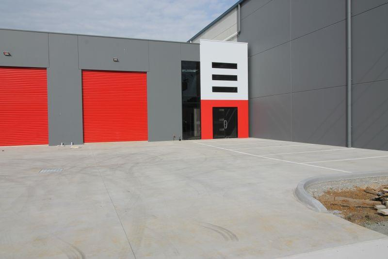 Unit 3/9 Sharnet Circuit PAKENHAM VIC 3810