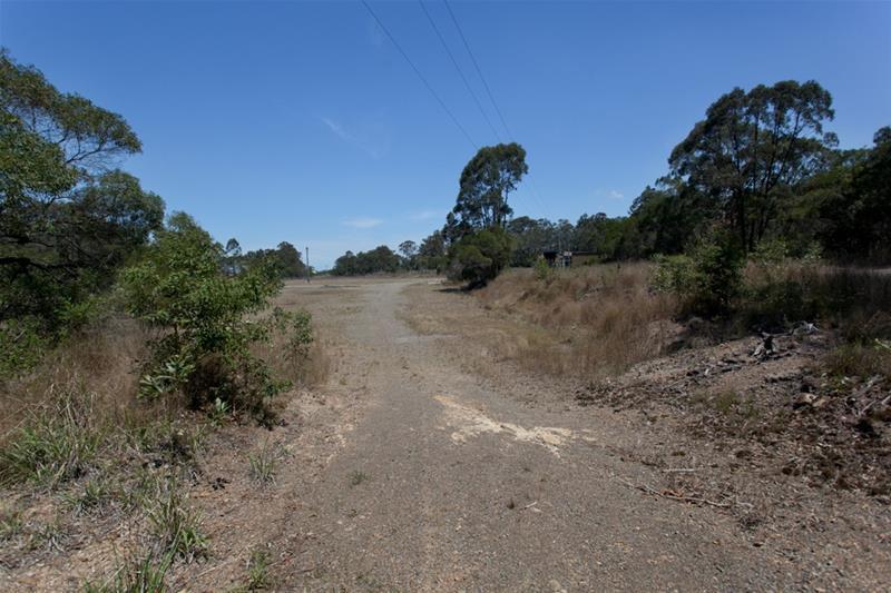 202 - Lots Bushland Drive TAREE NSW 2430