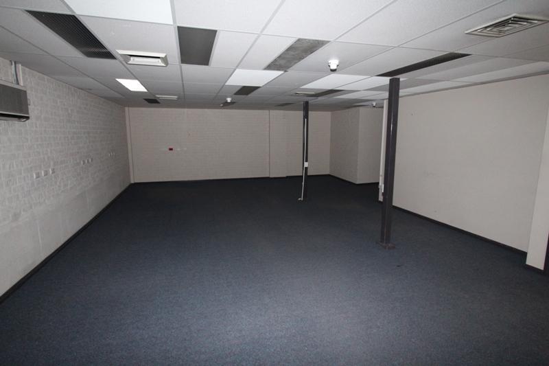 Suite 7 90 Keppel Street BATHURST NSW 2795